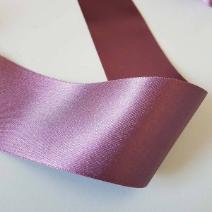 Ribbon Sample